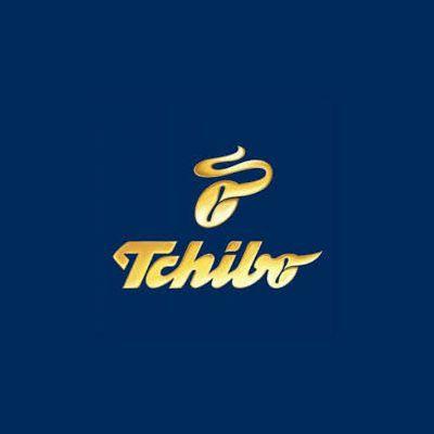 Genießen Sie mit Tchibo hochwertigen Kaffee und entdecken Sie weitere Angebote im Shop. Sparen Sie auch mit einem Tchibo Gutschein von coupons4u.