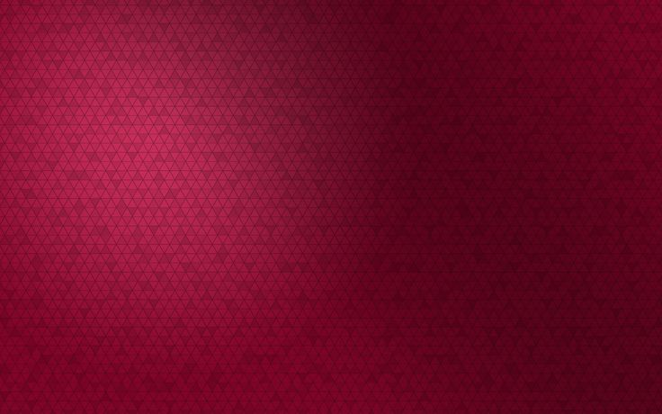 Cross square theme background abstract wallpaper Cross square theme background a... | Abstract HD Wallpapers 2