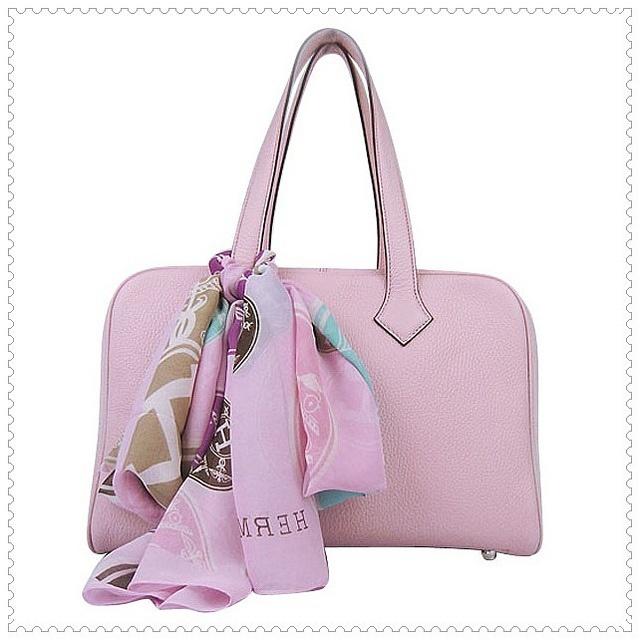 Good Replica Designer Handbags Chanel