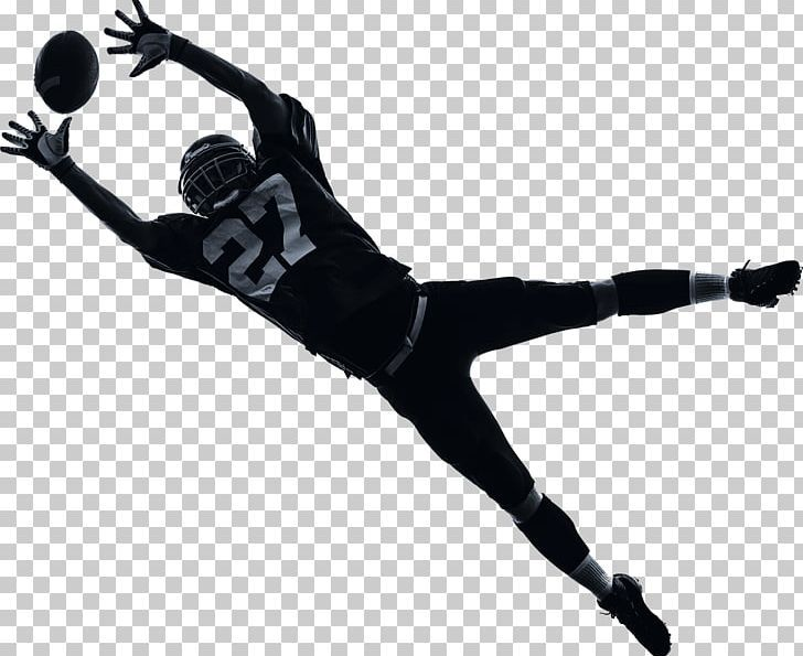 American Football Player American Football Player Sport Png American Football American Football American Football American Football Players Football Players