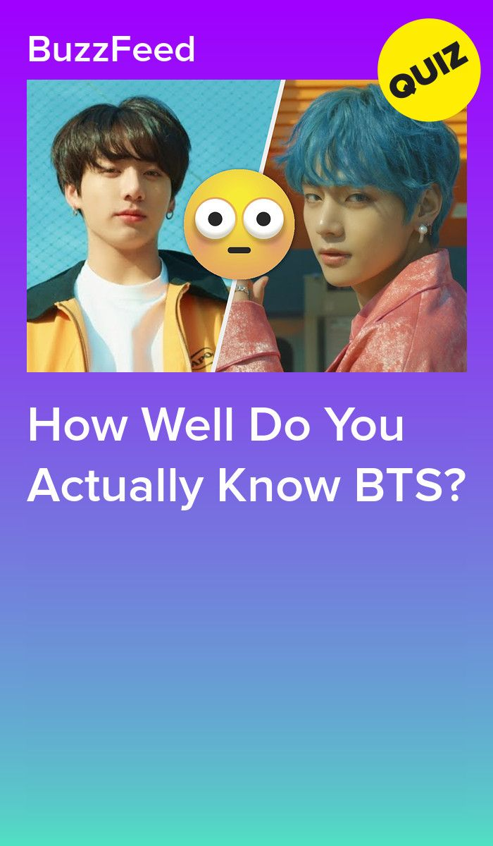 How Well Do You Actually Know Bts Bts Soulmate Quiz Bts Quiz Game Kpop Quiz