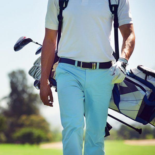 EXCLUSIVE TRAVELER CLUB. Con Exclusive puede viajar a Punta Cana, República Dominicana y reservar en el Catalonia Bávaro Beach Golf & Casino Resort que dispone de 2 magníficos campos de Golf, el Caribbean Golf Club y el Golf Club Cabeza De Toro, para que pueda disfrutar durante sus vacaciones.