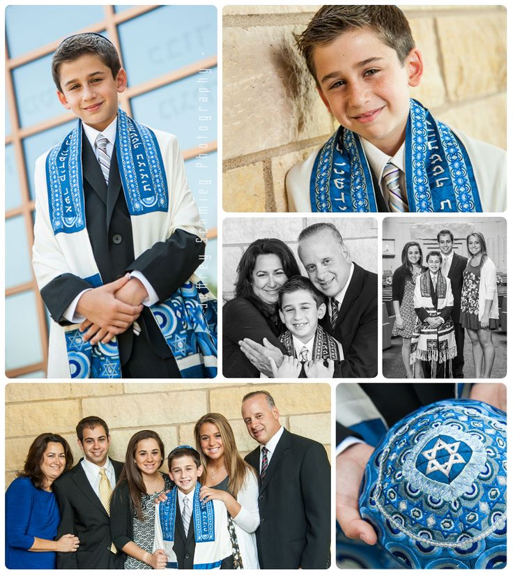 It's been such a pleasure photographing Jake's family as they celebrated his brother's and sister's B'nai Mitzvah's through the years, it's now a little bit sad for me that Jake's the last one. Jake has grown in to a fine young man and like the rest of the family was so great to work with. We…