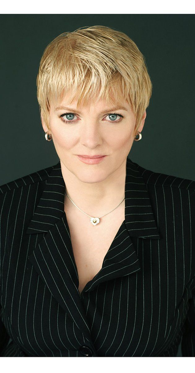 "Alison Arngrim, Actress: Little House on the Prairie. New York Times Best Selling author of ""Confessions of A Prairie Bitch: How I Survived Nellie Oleson and Learned to Love Being Hated"", Alison Arngrim is best known to viewers world-wide for her portrayal of the incredibly nasty ""Nellie Oleson"" on the much loved, long running hit television series ""Little House On The Prairie,"" and continues to amuse audiences through her many film, television, ..."