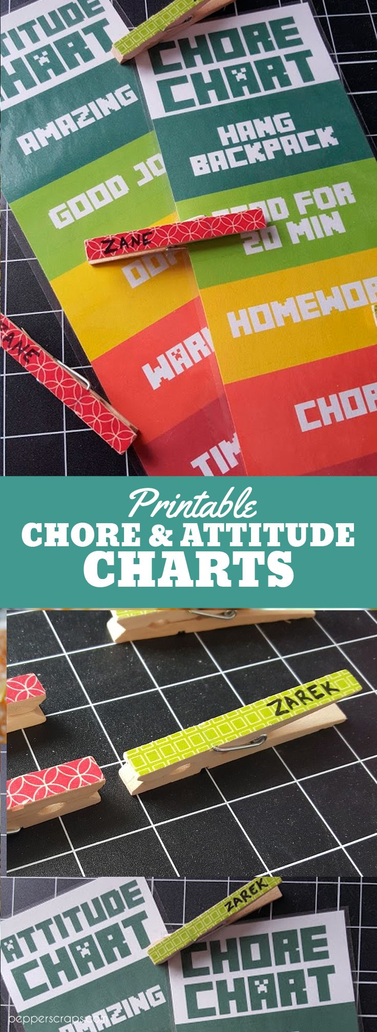 best 25  printable chore chart ideas on pinterest