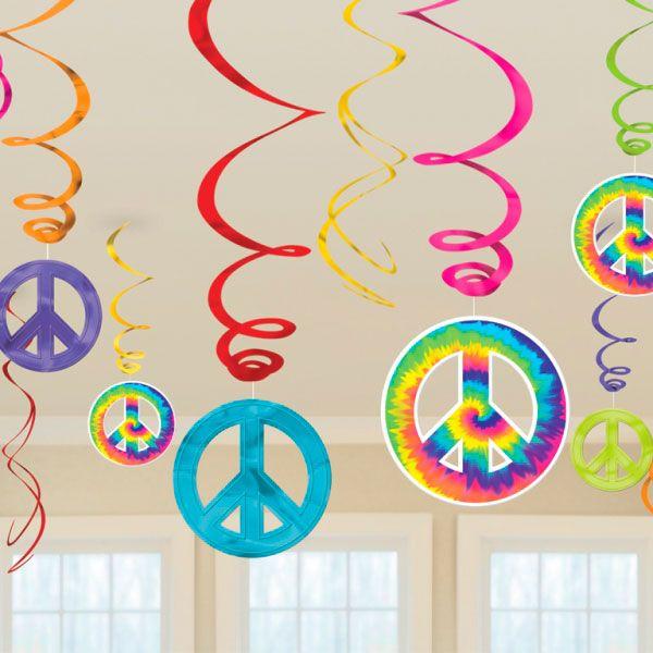 65 best fiesta hippie hippie party images on pinterest - Fiestas hippies decoracion ...
