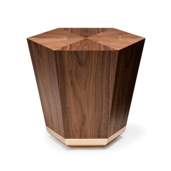 17 Best Images About Wood Design On Pinterest