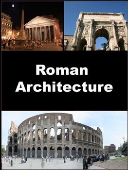 Roman Architecture Domes 15 best construction images on pinterest | architecture
