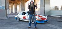 Thumbnail-What's-driving-the-urban-outlaw-magnus-walker