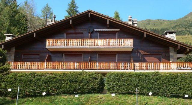 Apartment Le Mandarin Verbier - 3 Star #Apartments - $120 - #Hotels #Switzerland #Verbier http://www.justigo.org.uk/hotels/switzerland/verbier/le-mandarin-17_2218.html