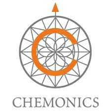 Program Director - Medicines Technologies and Pharmaceutical Services (MTaPS) job in Washington D.C.  NGO Job Vacancy   Chemonics seeks a program director for the anticipated multi-year USAID-funded Medicines Technologies and Pharmaceutical Services (MTaPS) project that is a follow-on to the Systems for Improved Access to Pharmaceuticals and Services (SIAPS) program. ... If interested in this job click the link bellow.Apply to JobView more detail... #UNJobs#NGOJobs