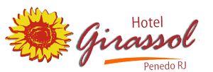 Hotel Girassol penedo