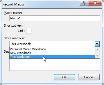select-this-workbook.png (358×294)