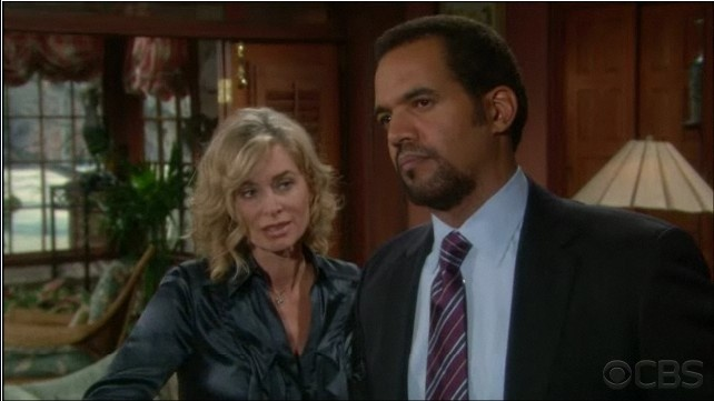 Who is neil dating on young and restless. novel santhy agatha dating with the dark part 11.