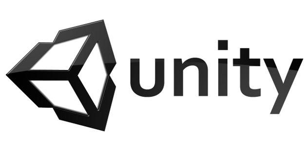 Hiroki Omae von Unity nimmt Stellung zu den Problemen der Engine auf der Nintendo Switch: Um ein Spiel zu entwickeln, bedarf es eines…