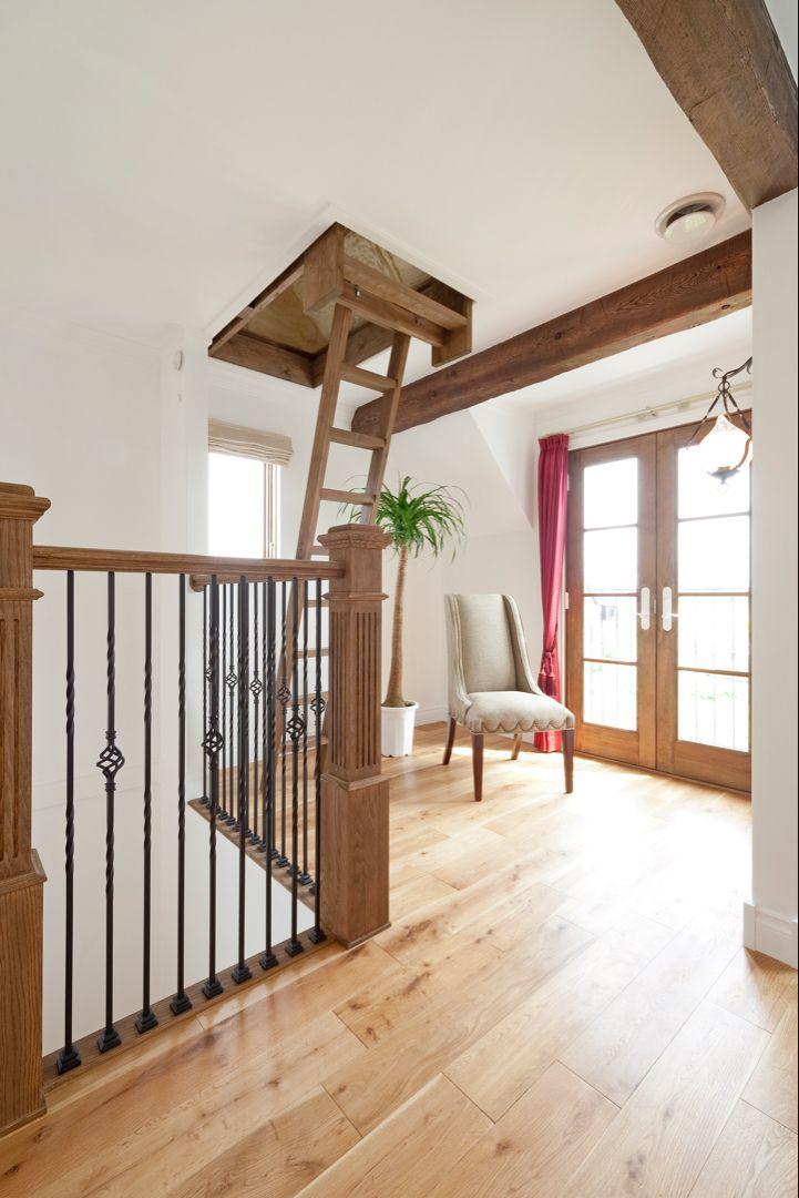 輸入住宅 注文住宅 家 住宅デザイン 工務店 かわいい家