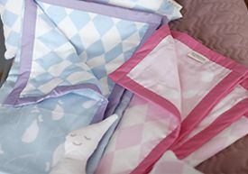 gauze blanket_for baby