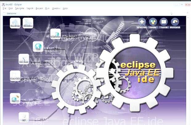 Cara Membuat Game Android Dengan Eclipse
