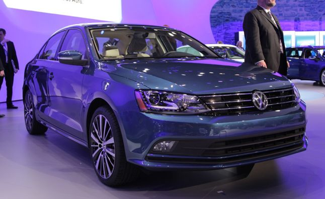 2015 new volkswagen jetta price in delhi ne kadar