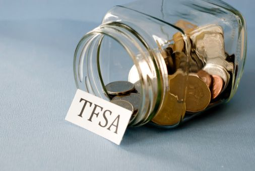 New contribution limit reopens the RRSP vs. TFSA debate