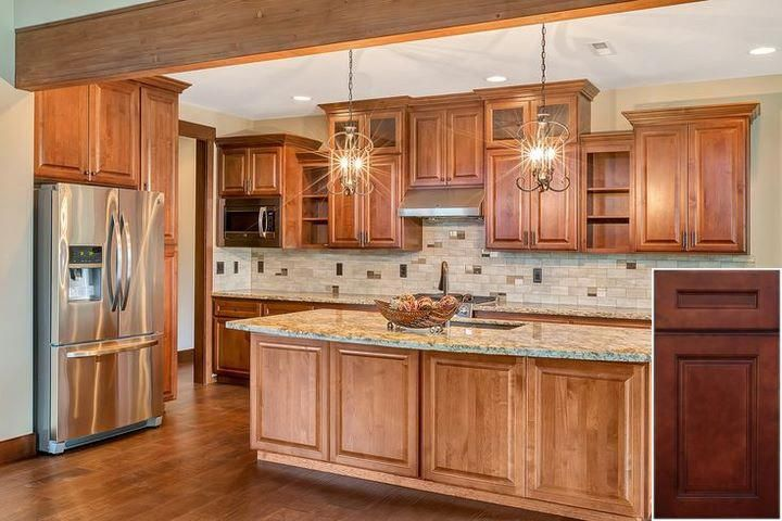 Selecting Wooden Filing Cabinets Gold Coast Oakkitchencabinets Kitchenisland With Images Kitchen Cabinet Door Styles Kitchen Design Custom Kitchen Cabinets