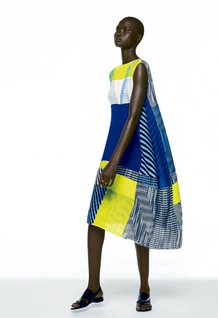 ♥AfricaIn Fashion