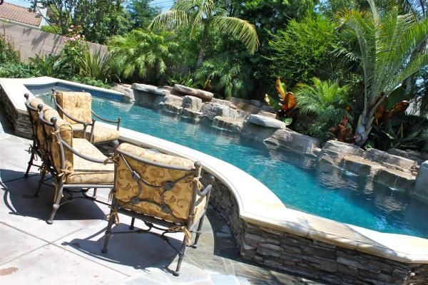 7 best crafty stuff for the home images on pinterest for Common pool design xword