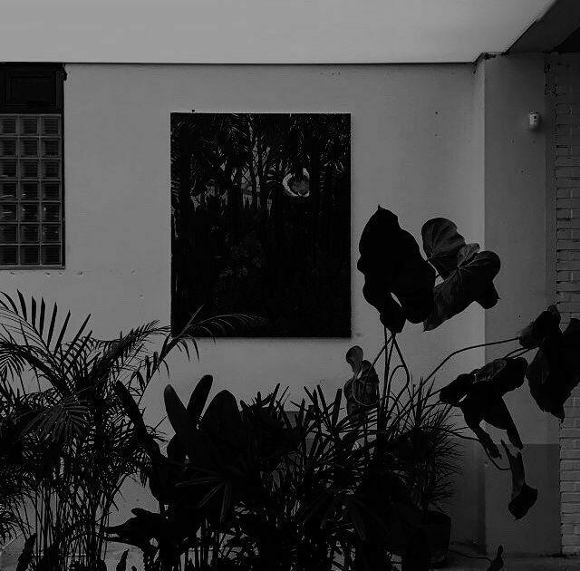 ص ـور بـروفـآي ـل Aesthetic Themes Dark Aesthetic Black Aesthetic
