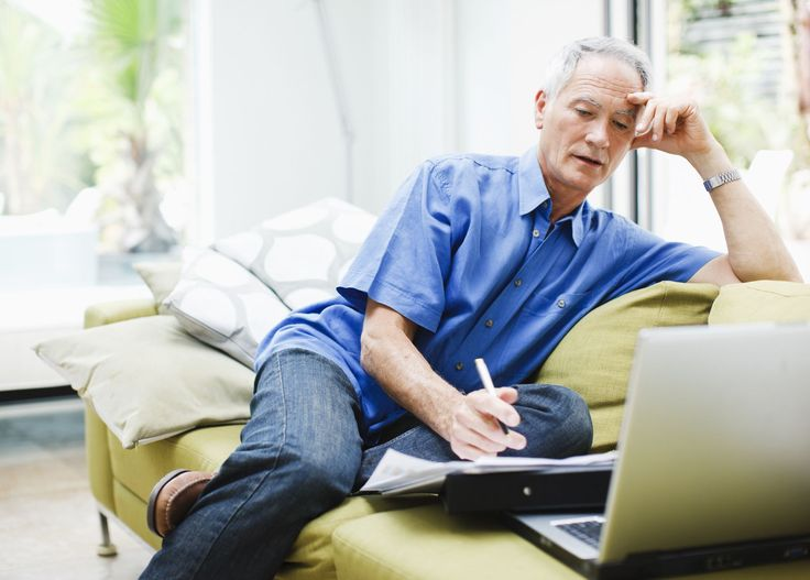 Interested in taking a brief self-administered, at-home dementia screening test? The SAGE is a simple way to test your memory and thinking skills online.