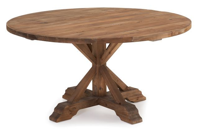 mobler-matgrupper-matbord-utan-stolar-lyon-matbord-runt-150-atervunnet-barrtra-natur-p40433-atervunnet-barrtra-natur