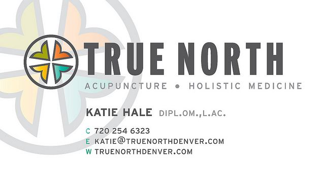 True North Acupuncture & Holistic Medicine is part of a boutique holistic community nestled in picturesque Denver, Colorado. We focus on finding healthy and natural remedies while promoting lifelong wellness. we offer: Acupuncture, Herbal Medicine, D Learn more about http://Acupuncture.readytodownload.net/