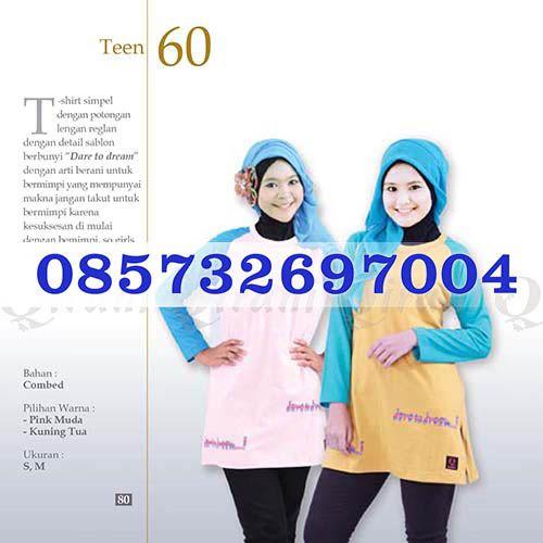 Baju Qirani Model 60 Hubungi  085732697004 PIN BB D10F64D6
