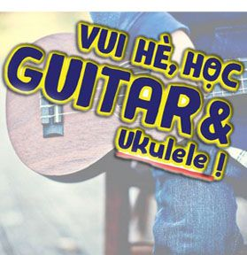 Dạy đàn guitar tại nhà  www.daydanguitar.vn  www.hocdanguitar.edu.vn