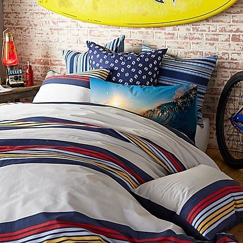96 Best College Bedding Images On Pinterest Beach
