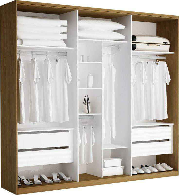 guarda-roupa-divano-espelhado-p-quarto-casal-100-mdf_MLB-F-3079608691_082012.jpg (1103×1200)