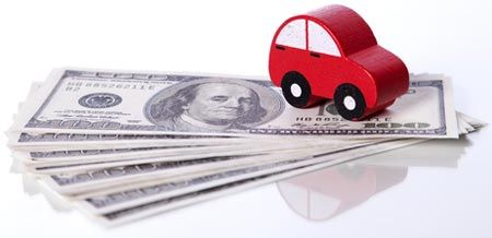 """In the housing industry, it's called """"negative equity."""" In the automotive industry it's called being """"upside down."""" In both cases, it means the same thing: You owe more money on an asset than the a..."""