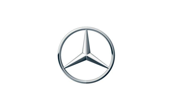 Jugendleistungszentrum Des Vfb Stuttgart 4593353 furthermore 5zu8j Mercedes Benz Sel 420 Need Diagram Fuse Box additionally Volvo Xc60 2017 moreover 539446861599370393 in addition 106223. on mercedes benz