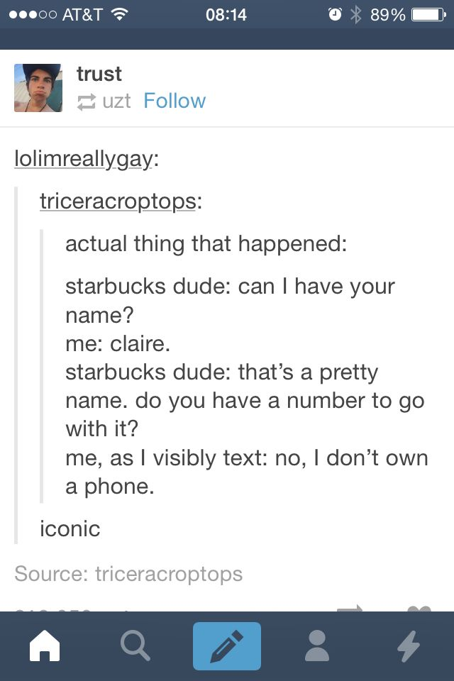 how to say no to a guy without being rude ll tumblr text posts