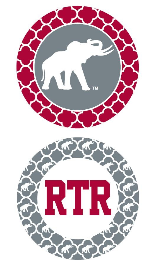 33 Best Fall 2012 Images On Pinterest Roll Tide Buttons