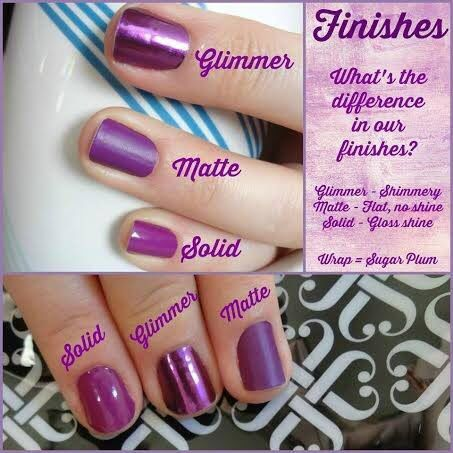 Find the perfect Jamberry Nail Wrap at http://mywraps.jamberrynails.net