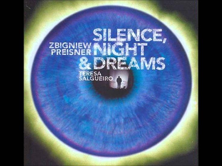 Zbigniew Preisner - To Know (english, latin, polish lyrics)