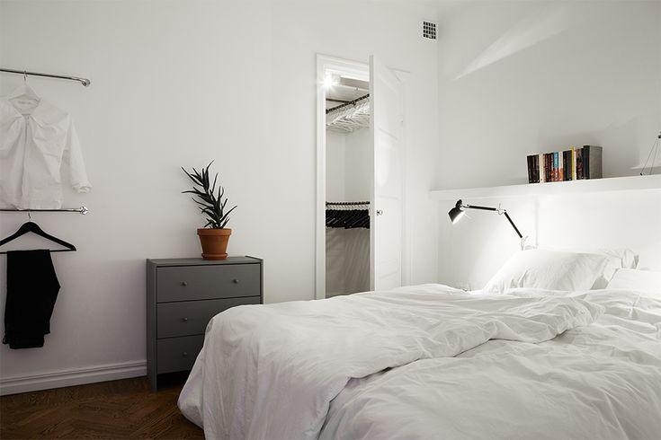 alstrmergatan 32u kungsholmen stockholm fantastic frank zeta pinterest stockholm above bed and shelf above bed