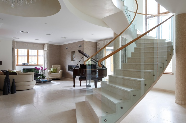 Andrew Wright Interiors: Andrew Wright Interior Photography by James Balston