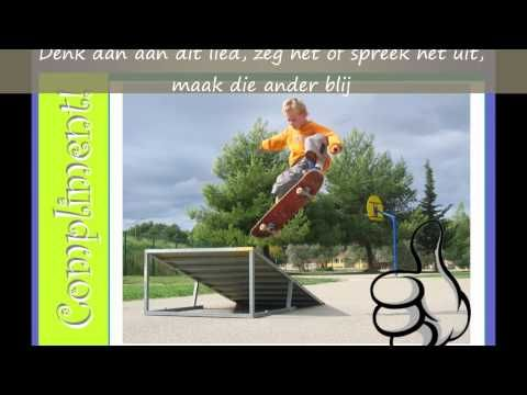 ▶ Complimentenlied - Elise Mannah - YouTube