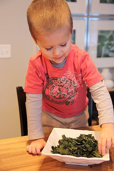 Kale Chips Recipe...loooove kale chips.: Chips Don T, Kale Chips, Gift Cards, Buy Kale, Recipe Loooove Kale, Chips Recipe Loooove, Weight Loss Products, Kale Chip Recipes