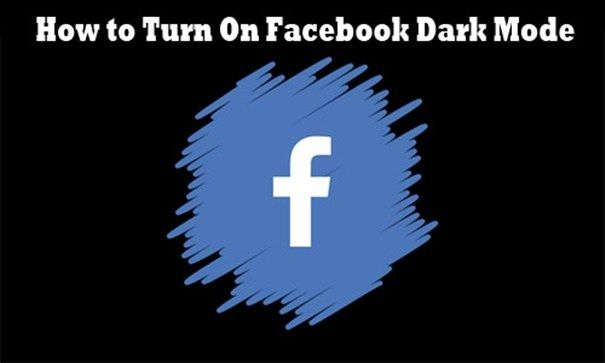 How To Delete Close My Facebook Account Right Now Facebook Delete Option Block And Cancel Fb Profile Permanently Fb Profile Facebook App Turn Ons