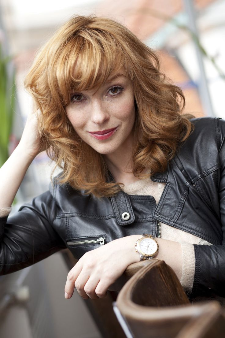 Ivy Levan Nude Pretty 14 best vica kerekes images on pinterest   red heads, redheads and
