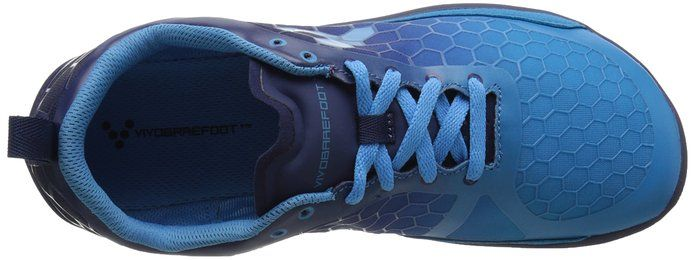 Amazon.com: Vivobarefoot Men's EVO Pure Running Shoe: Clothing