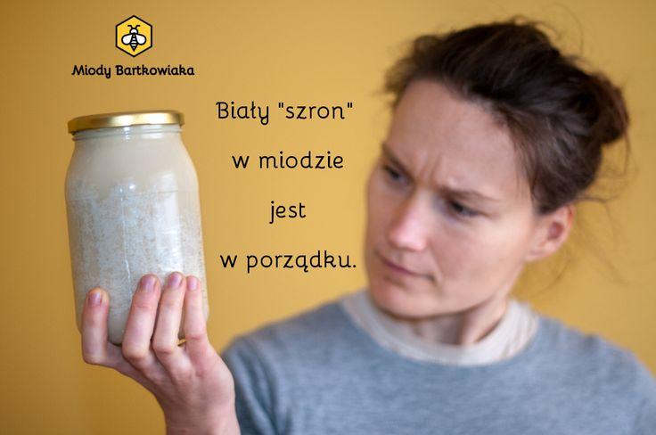 Poradnik Miodożercy