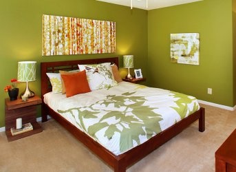 Best Apartments In Kennesaw Ga Ideas On Pinterest Kennesaw